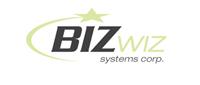 Biz Wiz Systems Corp